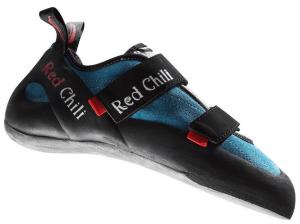 Red Chili VCR Durango Boulderschuh