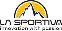 Kletterschuh von La Sportiva