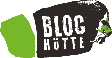 Boulderhalle BlocHütte Augsburg
