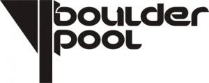 Boulder Pool Bad Essen Boulderhalle