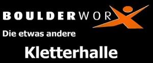 Boulderworx Berlin Boulderhalle