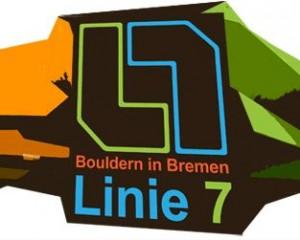 Boulderhalle Linie7 Bremen
