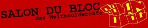 Salon du Bloc Hamburg Boulderhalle