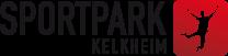 Boulderhalle Kletterwand Sportpark Kelkheim