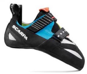 Boulderschuh Scarpa Boostic