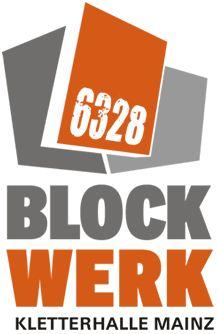 blockwerk Mainz Boulderhalle