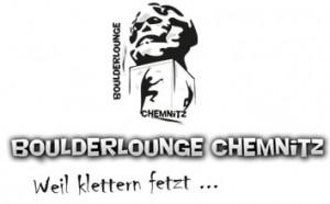 Boulderhalle Boulderlounge Chemnitz