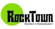 RockTown Kaiserslautern Boulderhalle