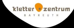 Kletterzentrum Bayreuth Boulderhalle Kletterhalle