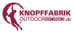 Knopffabrik Zwickau Kletterhalle Boulderhalle