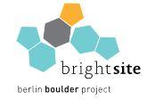 boulderhalle berlin bright site boulder project