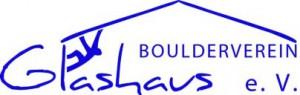 Boulderhalle Glashaus Weiden Boulderverein