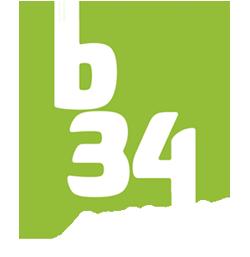 b34 Beilngries