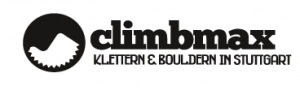 Climbmax Stuttgart Boulderhalle Kletterhalle