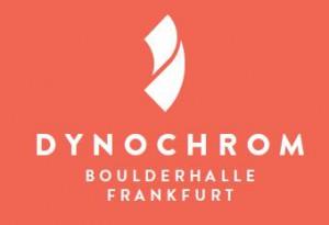 Boulderhalle Frankfurt Dynochrom