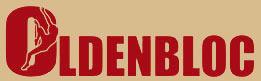 Boulderhalle Oldenbloc Oldenburg