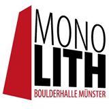 Boulderhalle Monolith Münster