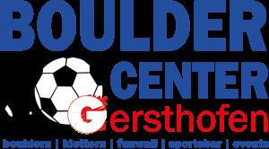 boulderhalle-gersthofen