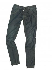 Gentic Kletterhose Cityrock M´s Pants